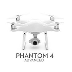 DJI-Phantom-4-Advanced