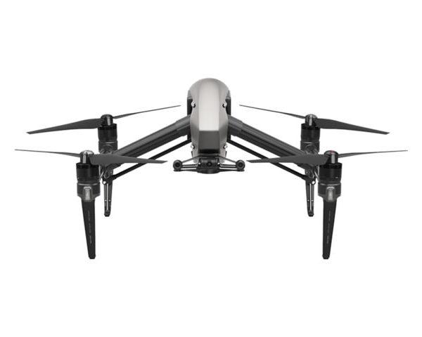 venta de drones queretaro