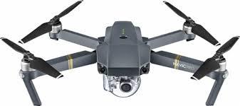 drone image 10