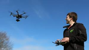 drone image 4