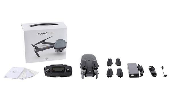 venta de drones - 1474992968large_342cb3d1-41f9-4227-b8db-fb7f1feff67b