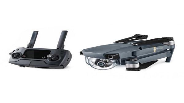 venta de drones - DJI-Mavic-Pro_b8