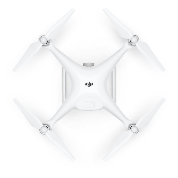 venta de drones - HKSA2_AV7