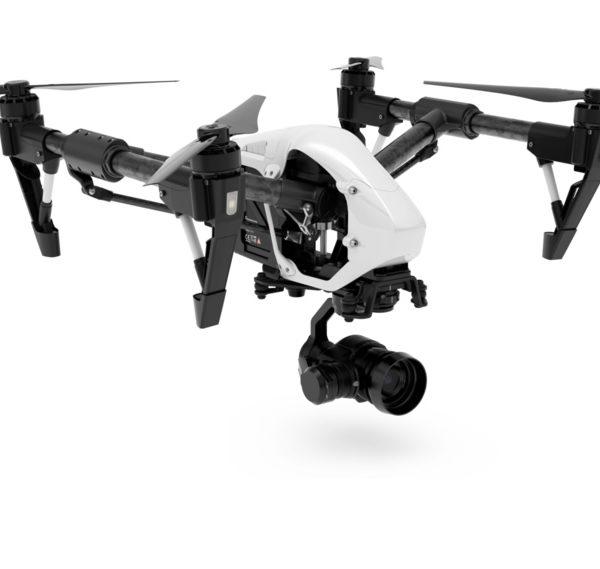 venta de drones - Inspire_1_PRO-1