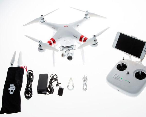 venta de drones - PHANTOM 3 STANDARD ADD_zpsxpqjdg2j