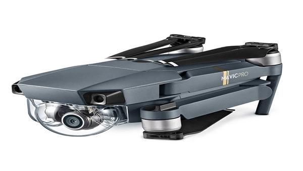 venta de drones - b8d6085450cc304686030917b2066bed