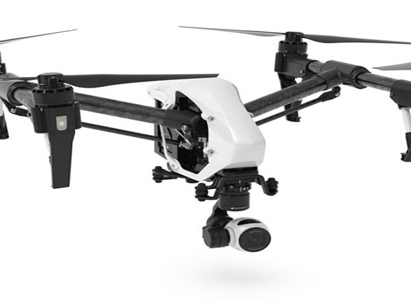 venta de drones - dji-inspire-1-v2-big001