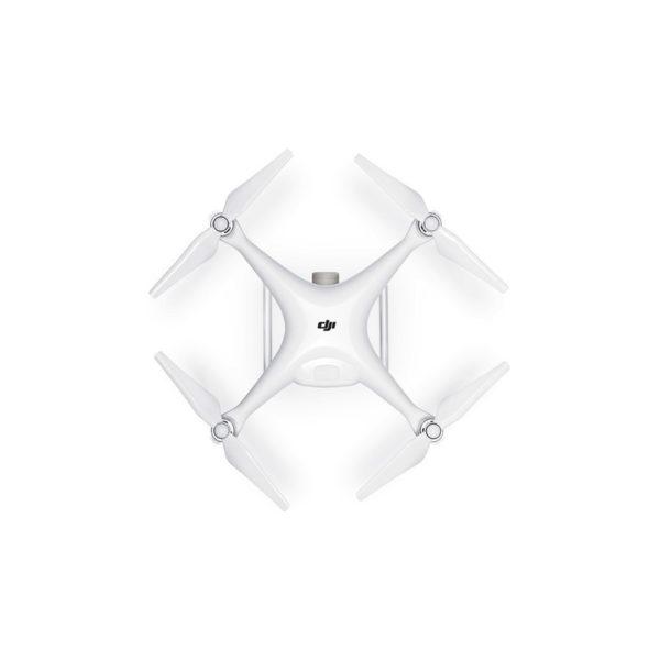 venta de drones - dji-phantom-4-advanced