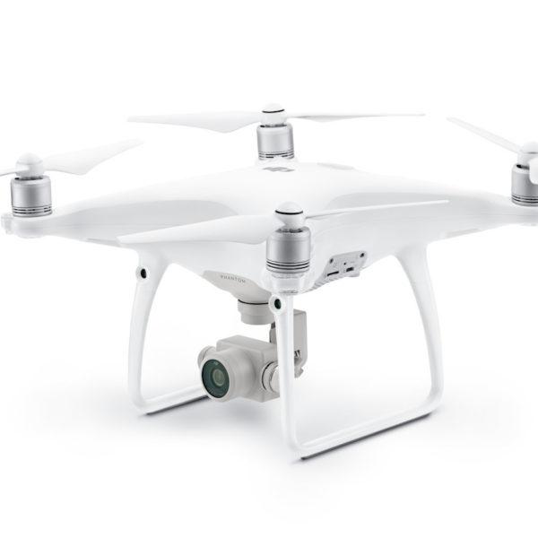 venta de drones - dji-phantom-4-advanced-w-tilt-1
