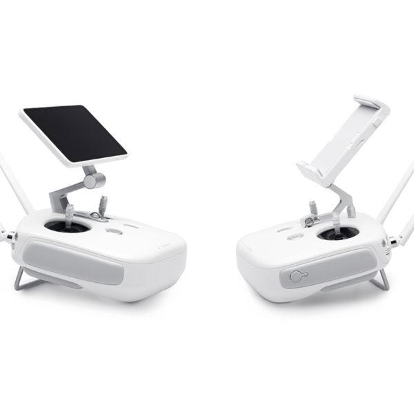 venta de drones - large_68158601-8b0e-4d4f-9a61-0461ad2aeccf