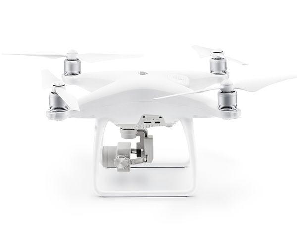 venta de drones - medium_045c6fe0-bb32-40e7-8866-fddaf75c1230