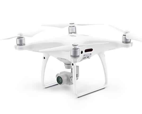venta de drones - medium_1c15532e-220c-4bc4-bbe2-51ba9c40c5d7
