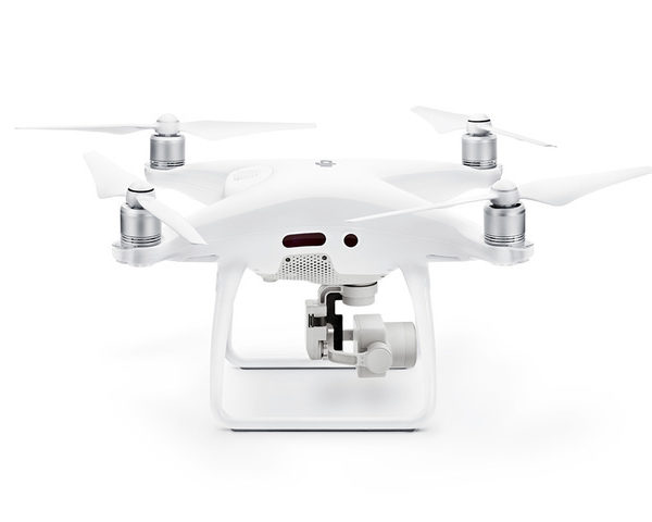venta de drones - medium_96c05be6-b53a-460b-9974-a227f602e9fd