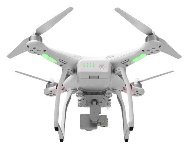 venta de drones - medium_P3C_05