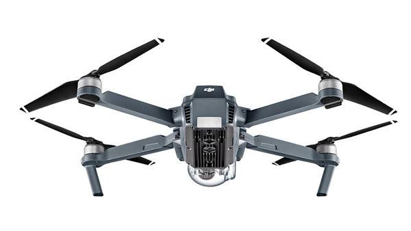 venta de drones - medium_d0b28f8c-eaef-4392-ab15-acc51f24819d