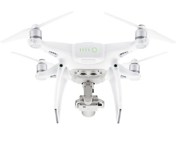 venta de drones - medium_eede488f-2890-4f80-a15b-4dccd4b9a9f9