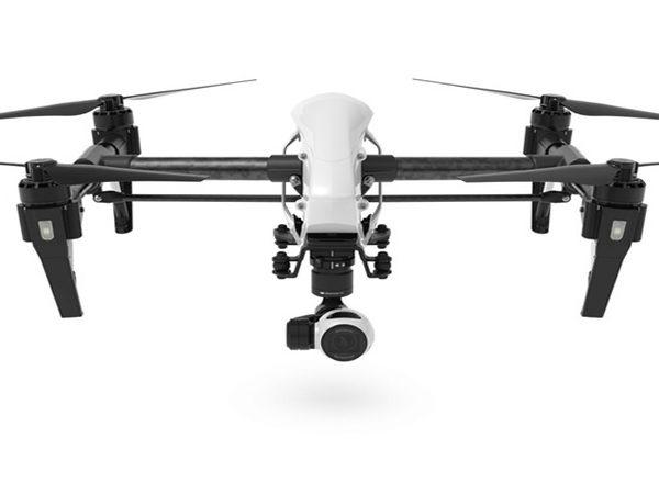 venta de drones - medium_inspire_p2