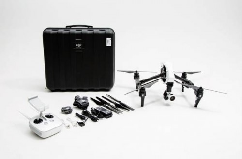 venta de drones - used-dji-inspire-1-for-sale4-500x328
