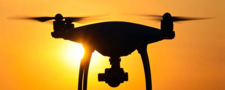 drones venta de drones